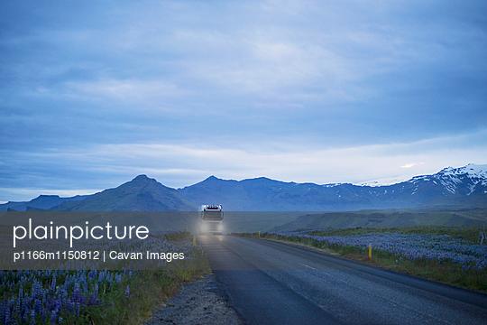 p1166m1150812 von Cavan Images