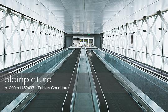 p1290m1152437 von Fabien Courtitarat