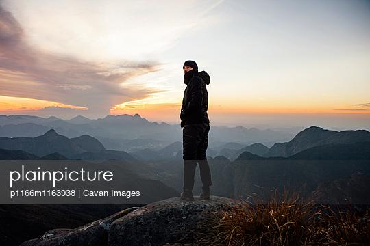p1166m1163938 von Cavan Images