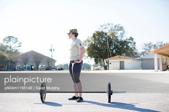 p924m1155145 von Sean Murphy