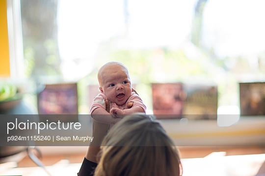 p924m1155240 von Sean Murphy