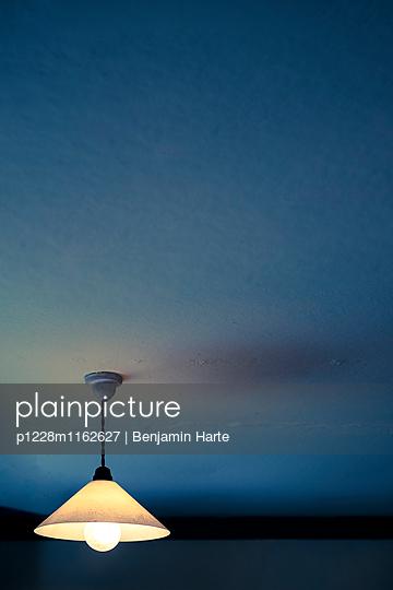 p1228m1162627 von Benjamin Harte
