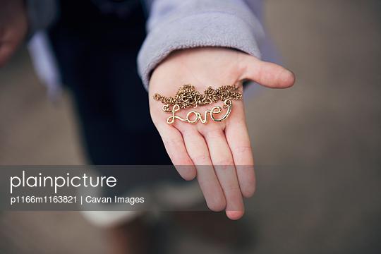p1166m1163821 von Cavan Images
