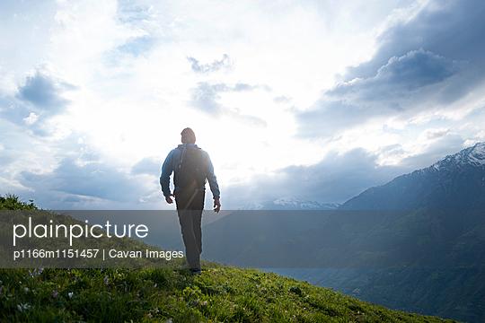 p1166m1151457 von Cavan Images