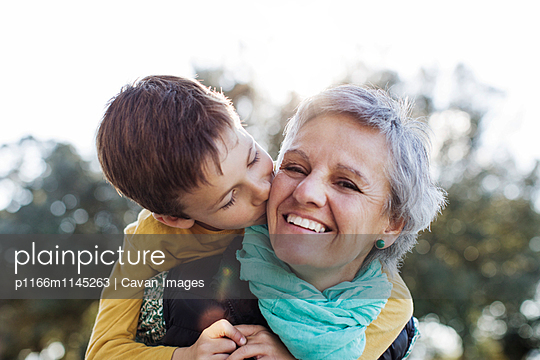 p1166m1145263 von Cavan Images