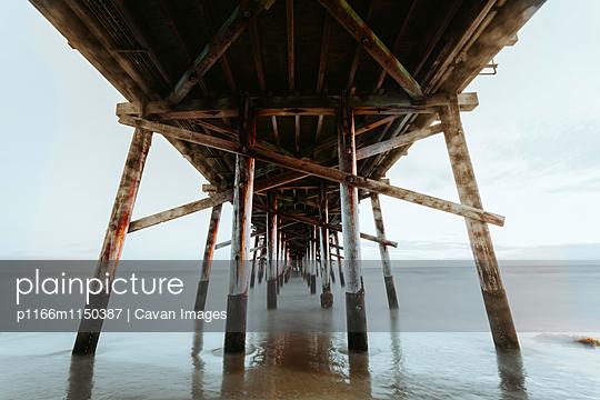 p1166m1150387 von Cavan Images