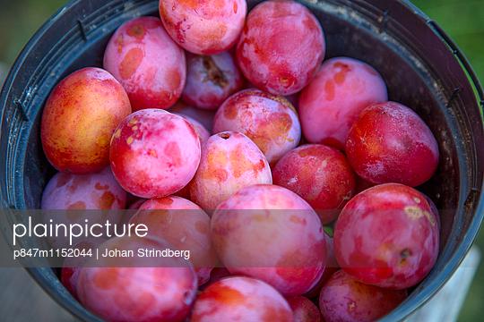 p847m1152044 von Johan Strindberg