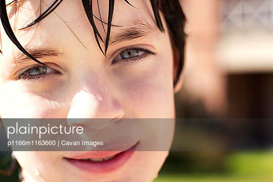 p1166m1163660 von Cavan Images