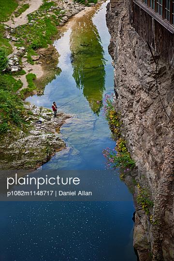 p1082m1148717 von Daniel Allan