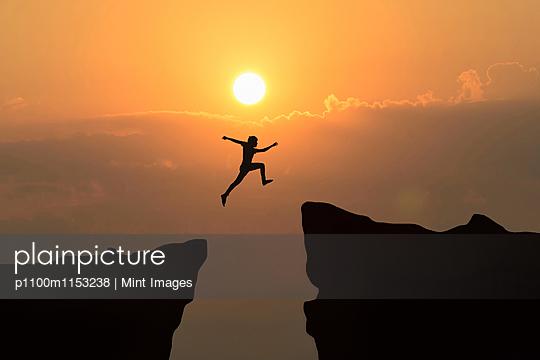 p1100m1153238 von Mint Images