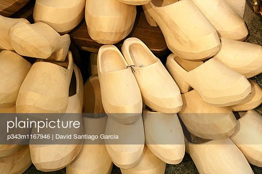 p343m1167946 von David Santiago Garcia