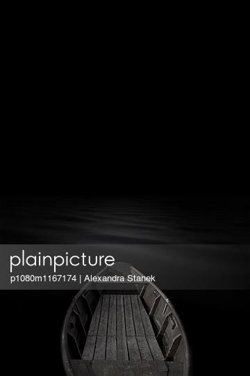 p1080m1167174 von Alexandra Stanek