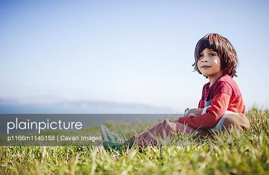 p1166m1145159 von Cavan Images