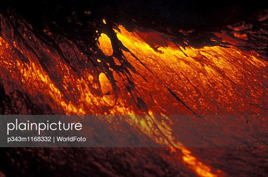 p343m1168332 von WorldFoto