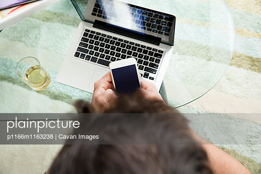 p1166m1163238 von Cavan Images