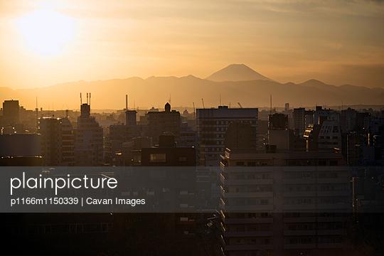 p1166m1150339 von Cavan Images
