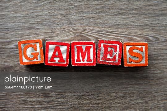 p664m1160178 von Yom Lam