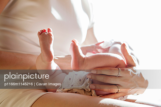 p1166m1145216 von Cavan Images