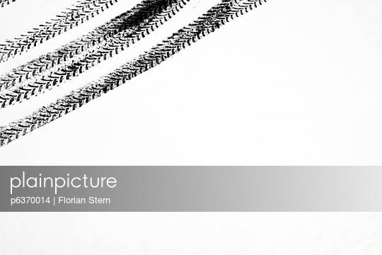 plainpicture - plainpicture p6370014 - Profilabdruck - plainpicture ...