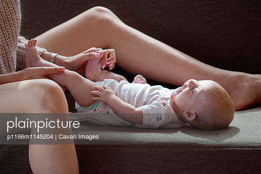 p1166m1145204 von Cavan Images