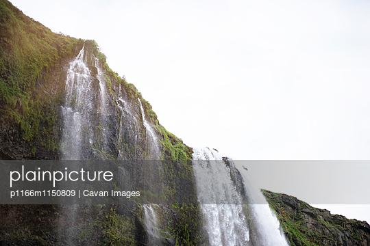 p1166m1150809 von Cavan Images