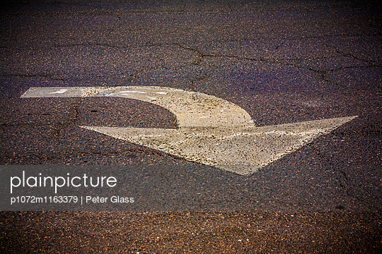 p1072m1163379 von Peter Glass
