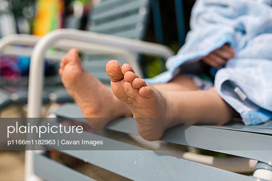 p1166m1182963 von Cavan Images