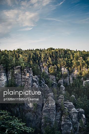 Felsenland - p1326m1159537 von kemai