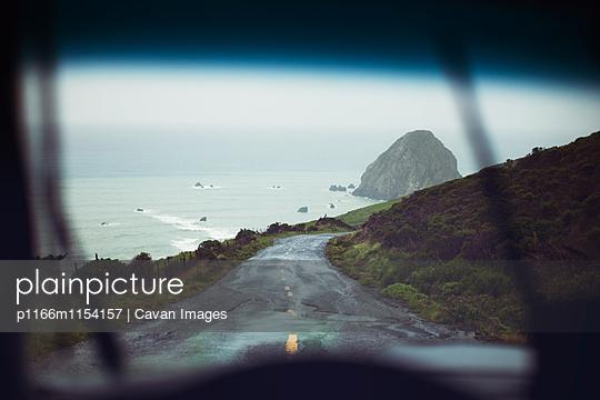 p1166m1154157 von Cavan Images