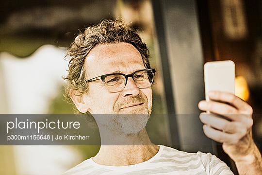 p300m1156648 von Jo Kirchherr