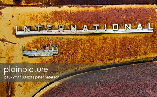 p1072m1163423 von peter paterson