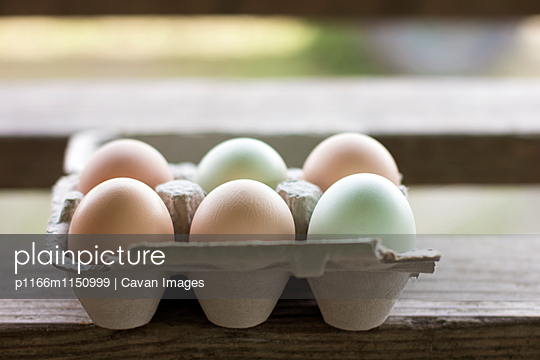 p1166m1150999 von Cavan Images