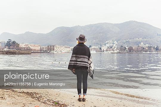 p429m1155758 von Eugenio Marongiu