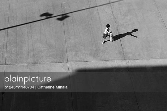 p1245m1148704 von Catherine Minala