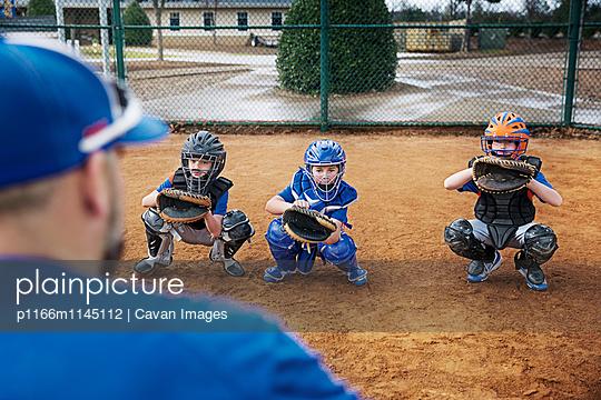 p1166m1145112 von Cavan Images