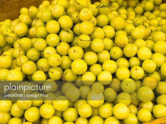 Fruit, Kerala, India