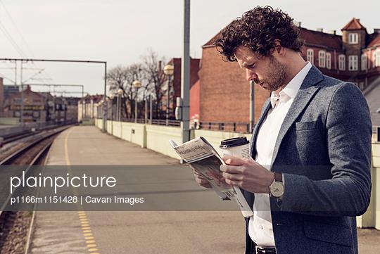p1166m1151428 von Cavan Images