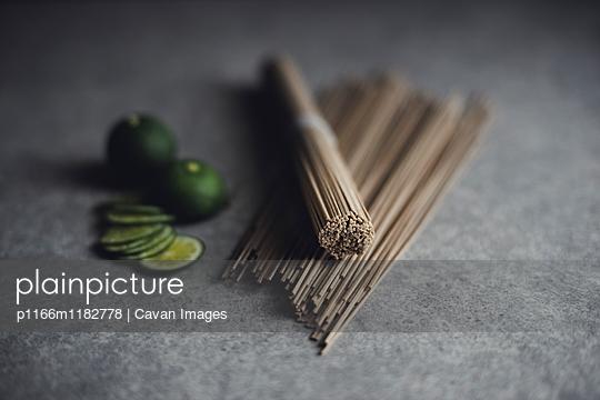 p1166m1182778 von Cavan Images
