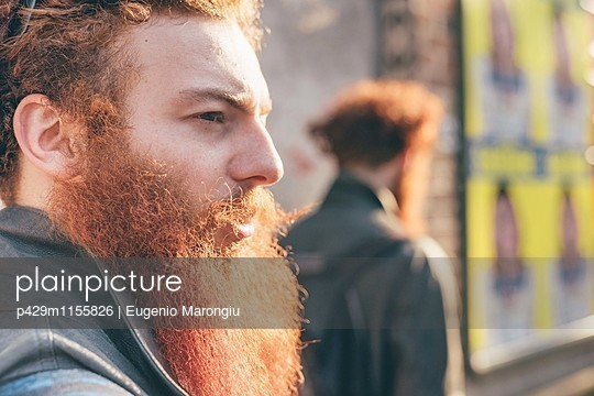 p429m1155826 von Eugenio Marongiu