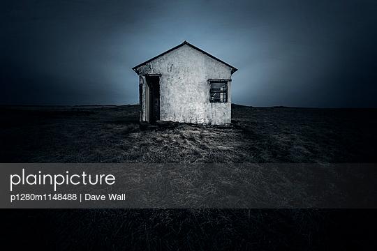 Strandarkirkja - p1280m1148488 von Dave Wall