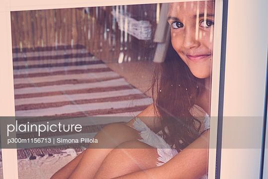 p300m1156713 von Simona Pillola