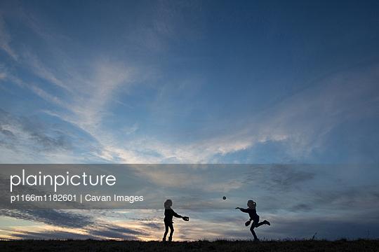 p1166m1182601 von Cavan Images