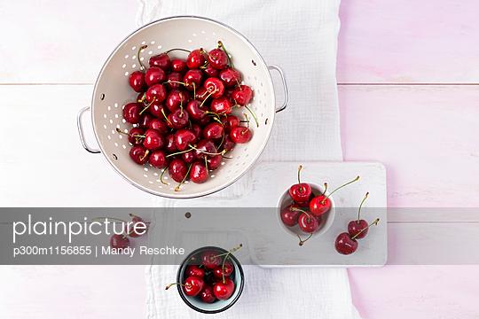 p300m1156855 von Mandy Reschke