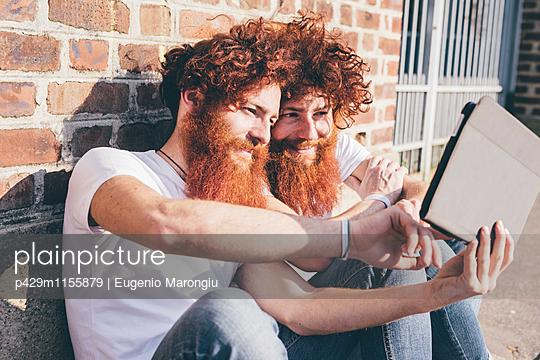 p429m1155879 von Eugenio Marongiu