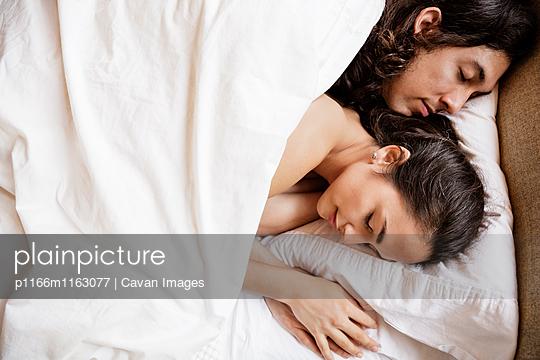 p1166m1163077 von Cavan Images