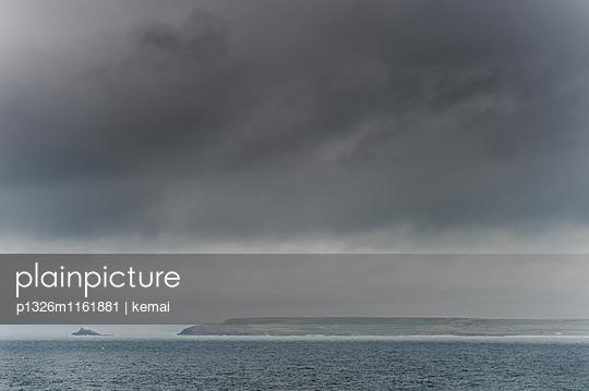 Leuchtturm - p1326m1161881 von kemai