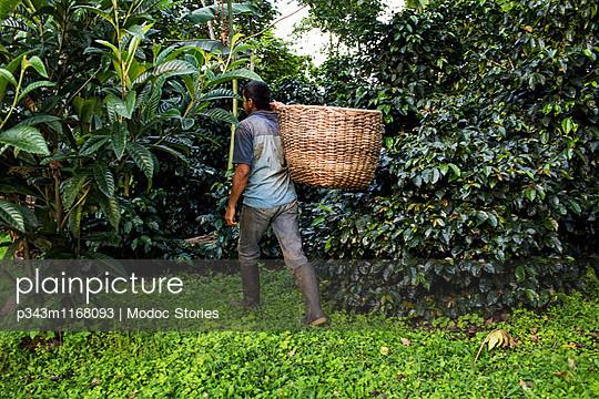 p343m1168093 von Modoc Stories