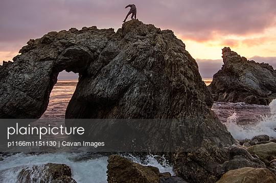 p1166m1151130 von Cavan Images