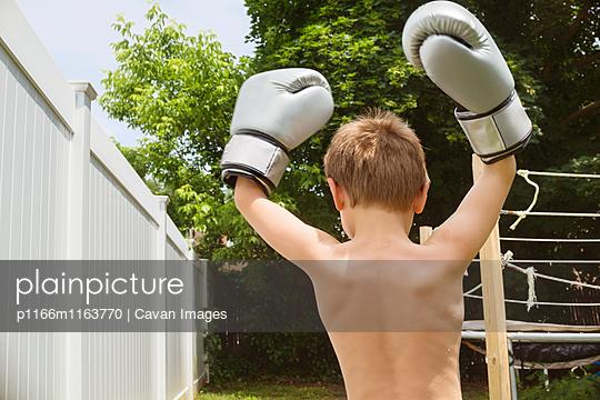 p1166m1163770 von Cavan Images