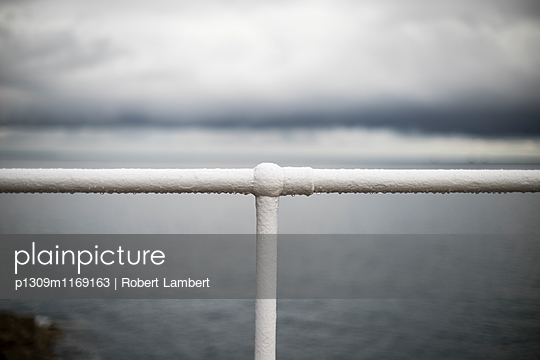 p1309m1169163 von Robert Lambert